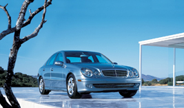 Rent cars in Bucharest, Auto rent a car in Romania, Cars for rental in Bucuresti, Cars 4 rent Romania